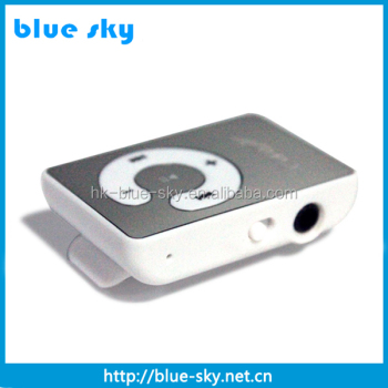 High quality mini clip usb pen drive car mp3 player with music mp3 free download