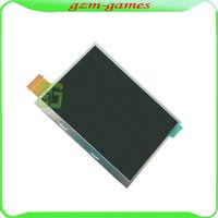 Brand New LCD Display Screen Replacement For PSP E1000