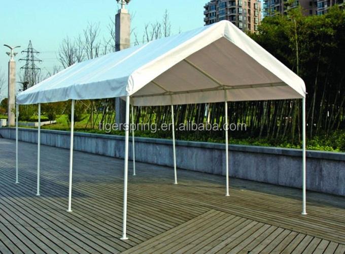 carports PE material plastic tent carport & Carports Pe Material Plastic Tent Carport - Buy Plastic Tent ...