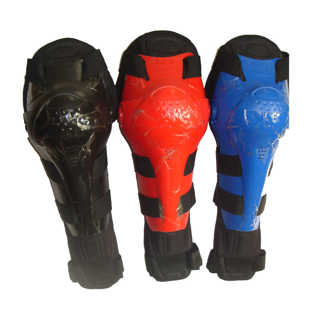 Дети катанию спорт kneepad леггинсы леггинсы