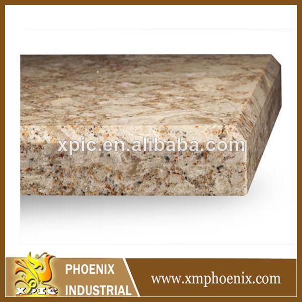 encimera de cocina encimeras de piedra de granito encimera-Encimeras ...