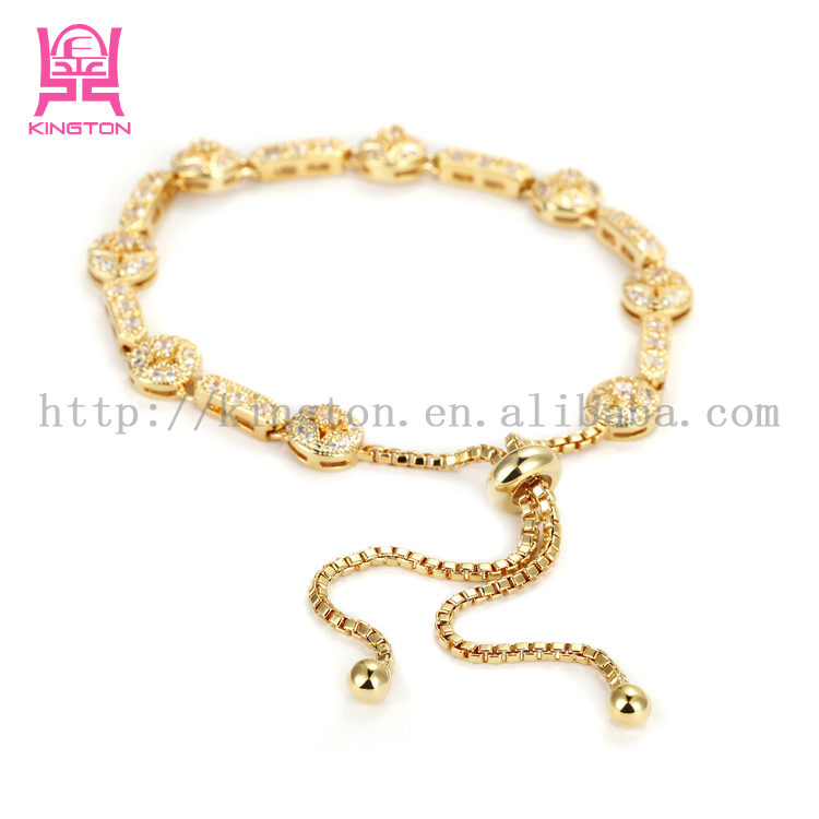 saudi gold jewelry bracelet design patterns for girls, View gold ...