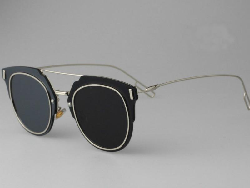 3e07345bdbd Most Popular Sunglasses Brands