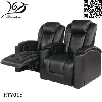 Hot Sale Home theater chair recliner sofa cinema chair KD-TH7018  sc 1 st  Alibaba & Hot Sale Home Theater Chair Recliner Sofa Cinema Chair Kd-th7018 ...
