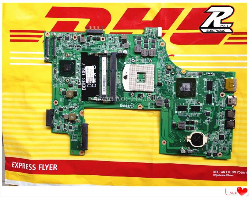 Intel hm57 chipset