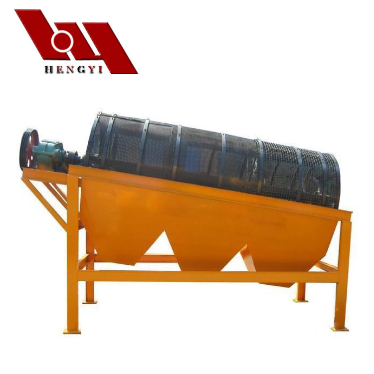 PE PVC polyethylene polypropylene recycling scrap lithium battery aluminum plastic separator medical blister recycling machine
