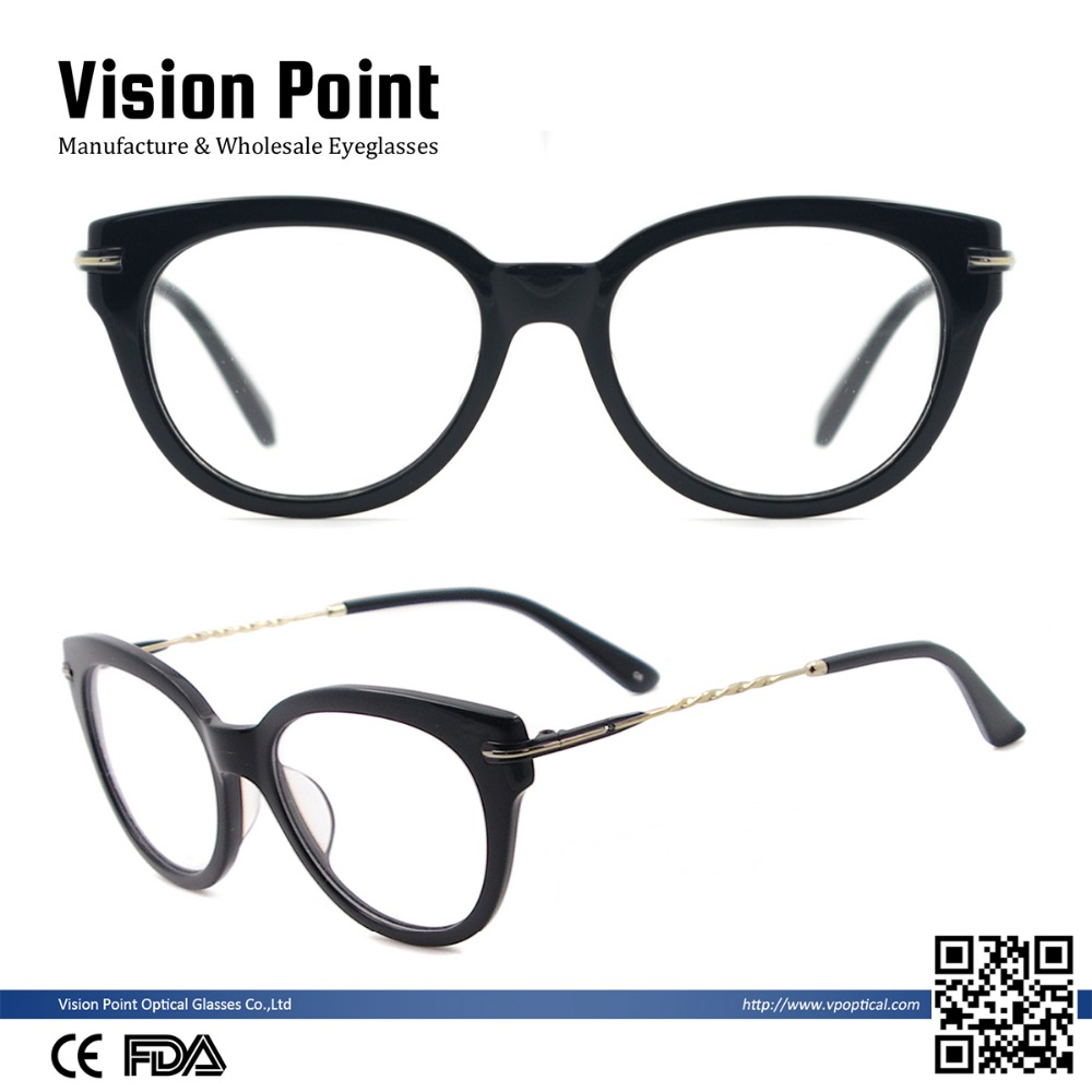Venta al por mayor modelos lentes receta-Compre online los mejores ...