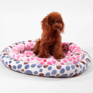 Luxury Pet Products,Dog Bed, Direct Factory Supply Pet Dog Bed