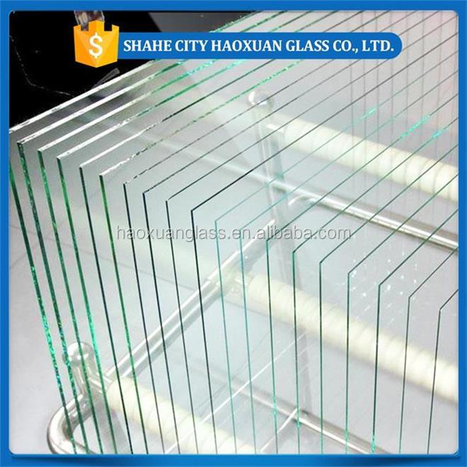 Smart Glass For Shower Door, Smart Glass For Shower Door Suppliers And  Manufacturers At Alibaba.com Part 39