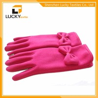 2016 best selling Smartphone Gloves Touch Screen Gloves