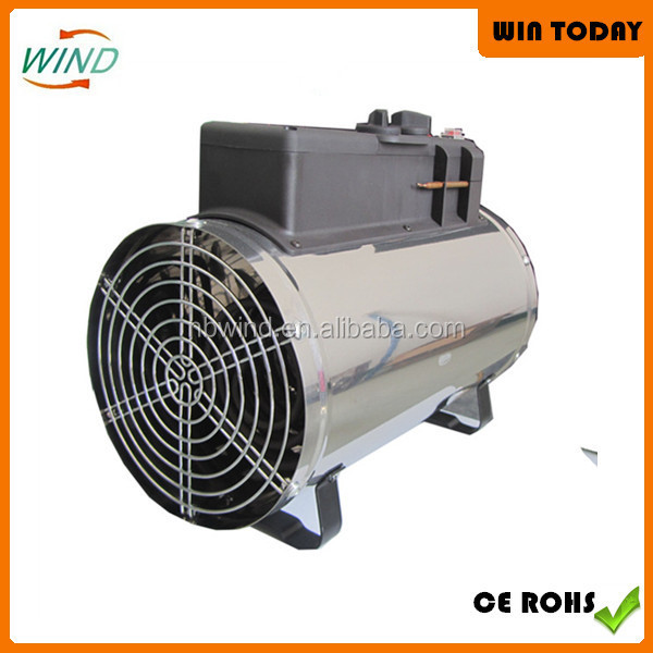 greenhouse industrial electric <strong>Heater</strong> 2.8kw