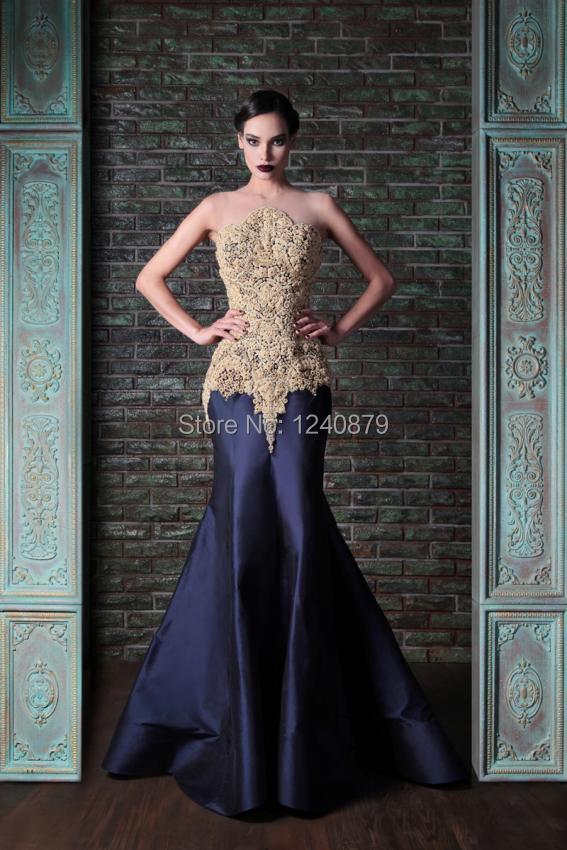 6bb66254ba46e Robes étonnantes Blog: Vente robe de soiree en turquie