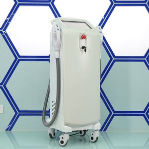 ce technology aft adena ellipse aurora fbl used e-light shr ipl photo rejuvenation machine