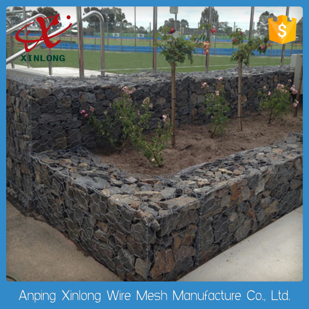 Wholesale Competitive prices welded gabion wire mesh box - Alibaba.com