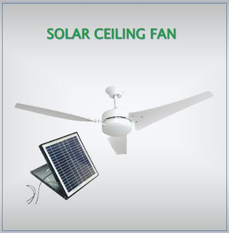 Rechargeable Ceiling Fan Supplieranufacturers At Alibaba