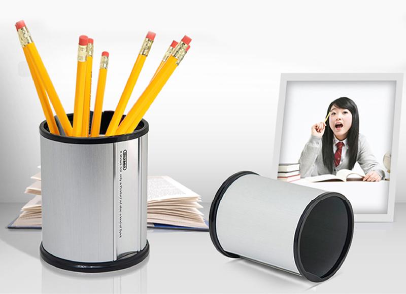 Aliexpress.com: Acheter Nouvelle arrivée stylo rond en
