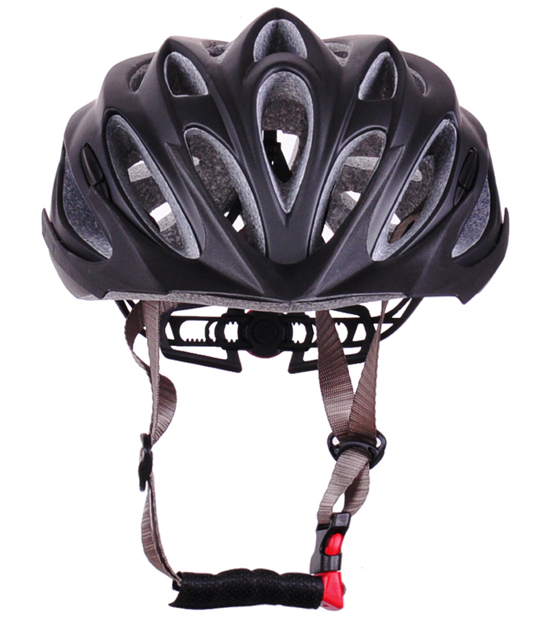 Bicycle Helmets 3