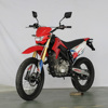 Zhejiang Adult 200Cc Dirt Bike For Sale Cheap