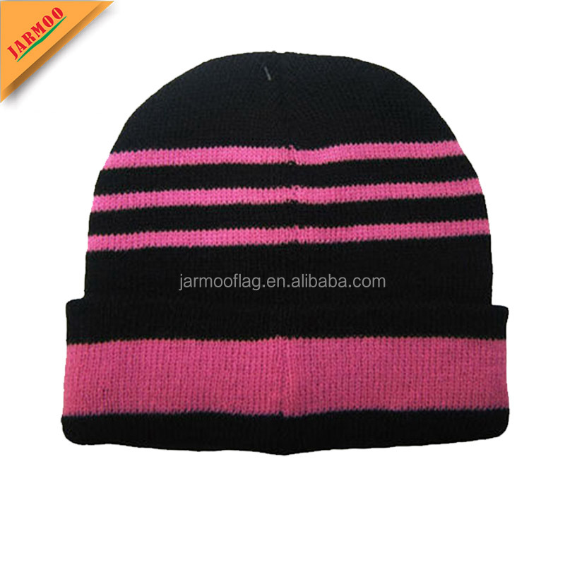 b766db58 China Knitted Hat With Peak Manufacturers, China Knitted Hat With Peak  Manufacturers Manufacturers and Suppliers on Alibaba.com