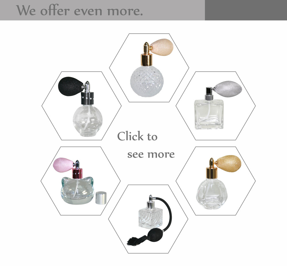 WE OFFER EVEN MORE bulb perfume.jpg