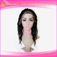 braided wigs for black women magic hair polo ralph lauren free natural wave smaple wig