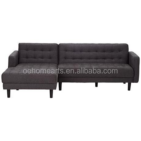 San Yang Home Lounge Sofa Furniture - Buy Lounge Sofa Furniture,Lounge Sofa,San  Yang Sofa Furniture Product on Alibaba.com
