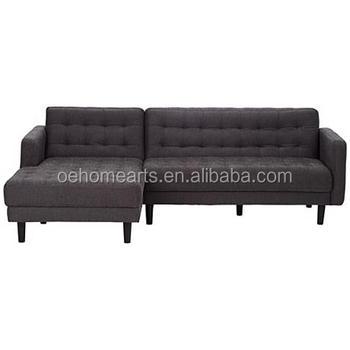 Yang Sofa san yang home lounge sofa furniture - buy lounge sofa furniture