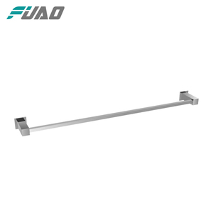FUAO bathroom all mounted acrylic towel bar
