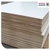 white laminated plywood sheets,hpl plywood sheet,