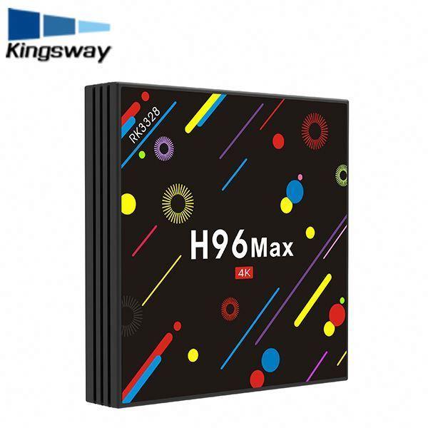kingsway game download