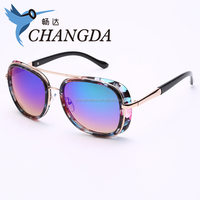 2016 sunglasses safety glasses wholesale designer sunglasses with popular sell #2118