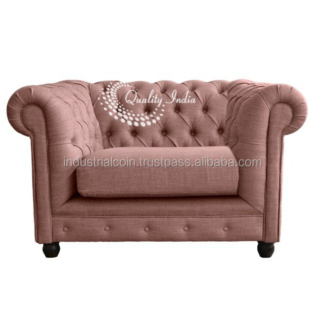 Maroon Sofa, Maroon Sofa Suppliers And Manufacturers At Alibaba.com