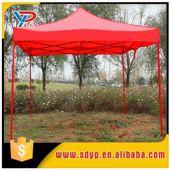 Wedding Gazebos For Sale/fixed Gazebo - Buy Winter Proof Tent ...