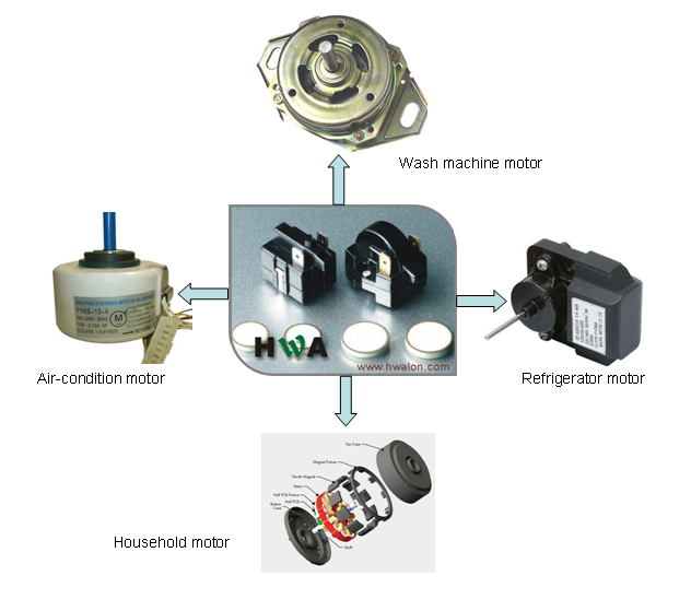 19mm 33ohms ptc or ptc relay for refrigerator compressor motor start buy ptc or ptc relay 19mm