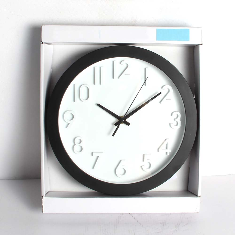 World time wall clock world time wall clock suppliers and world time wall clock world time wall clock suppliers and manufacturers at alibaba amipublicfo Choice Image