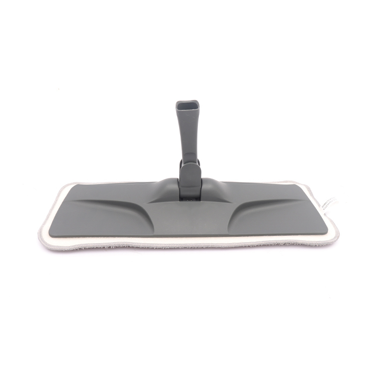 P1805 AOYI cleaning supplies mops floor+hospital spray microfiber mop head refill