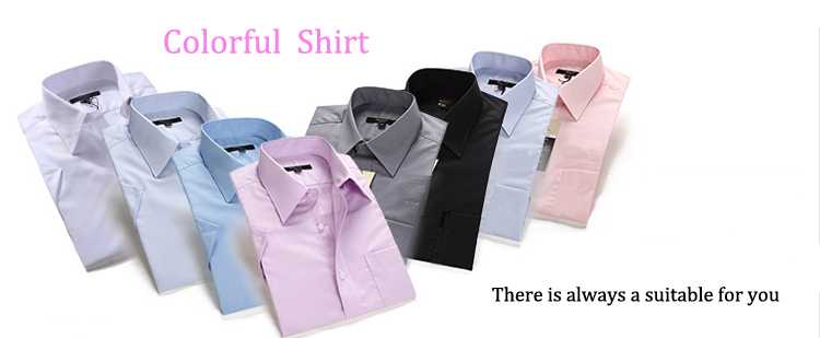 2015 New Style Best Long Sleeve Office Uniform Designs For Men Of Workwear