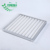 Air purification pre-filter washable pleated filter