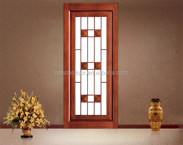 Johor Malaysia New Design Veranda Wooden Folding Doors - Buy Wooden ...