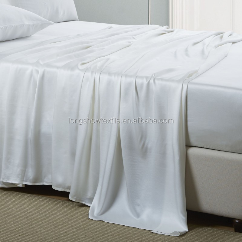 Queen Size Bamboo Bed Sheets Wholesale, Sheets Suppliers   Alibaba