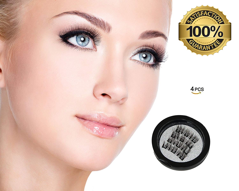 Cheap Best Fake Eyelashes Glue Find Best Fake Eyelashes Glue Deals