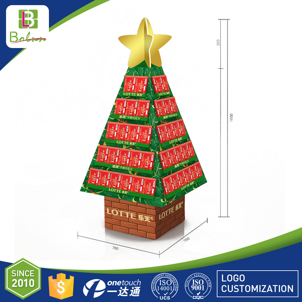 100 cardboard christmas tree decorations images of brown