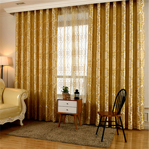 Balcony Waterproof Curtains Hotel Apartment Office ...