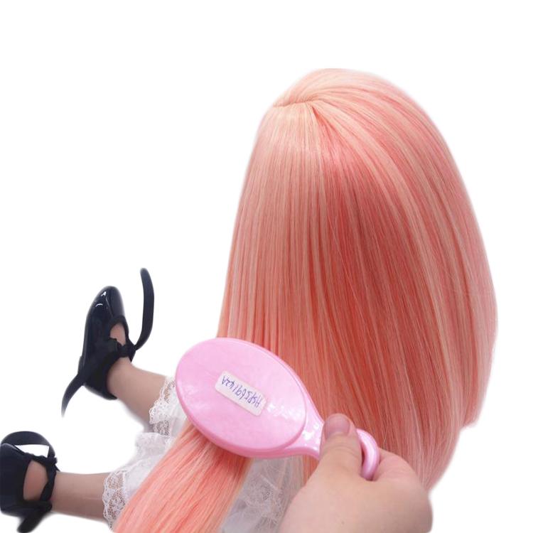 New Style Long Hair Toy Vinyl Troll Dolls Buy Long Hair Toys And Dolls Vinyl Troll Dolls Product On Alibaba Com