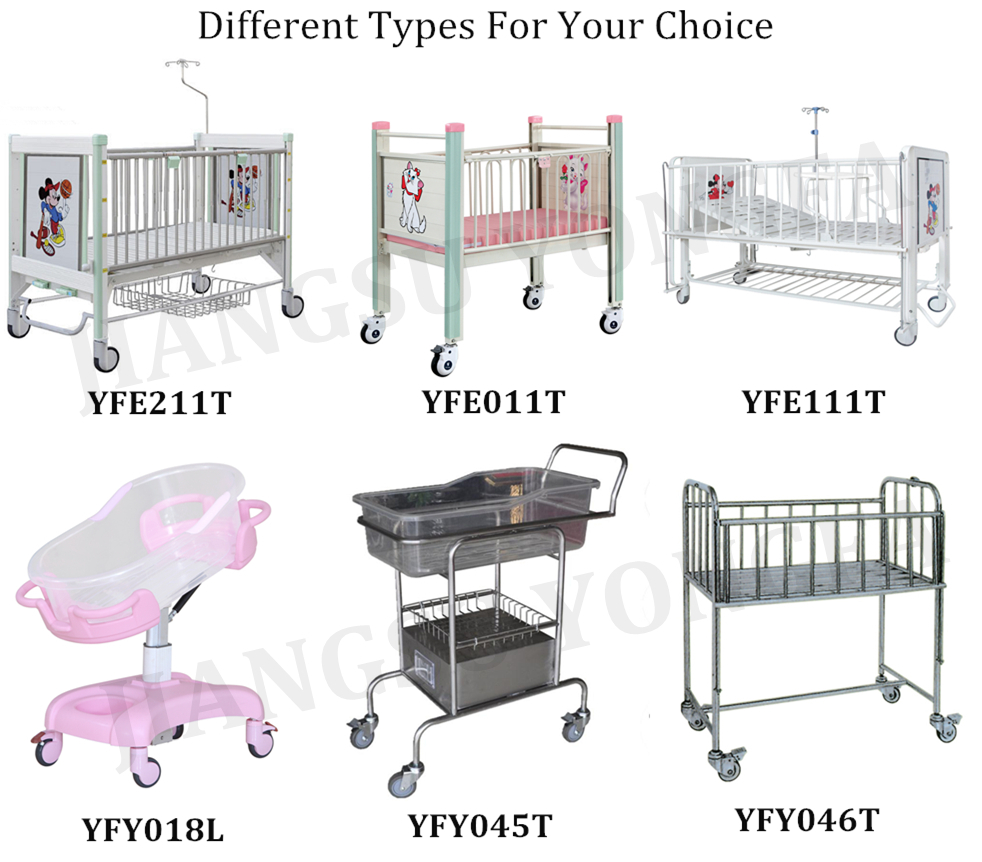 Baby crib for sale tulsa - Baby Cribs Types Yfy046t Baby Crib Furniture Nursery Baby Infant Bed Hospital Infant Bed