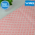 shanghai disposable spunlace non woven fabric for wipe for table cleaning to replace CHUX