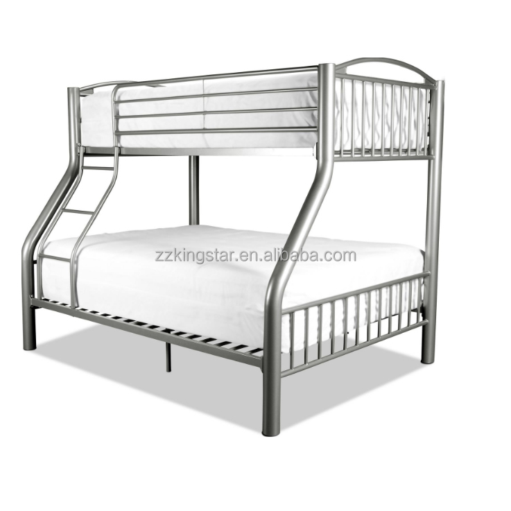 Awe Inspiring Triple Sleeper Double Bunk Bed Children Kids Adults Bunk Bed Wholesale Buy Double Bunk Bed Adult Bunk Bed Triple Sleeper Bunk Bed Product On Bralicious Painted Fabric Chair Ideas Braliciousco
