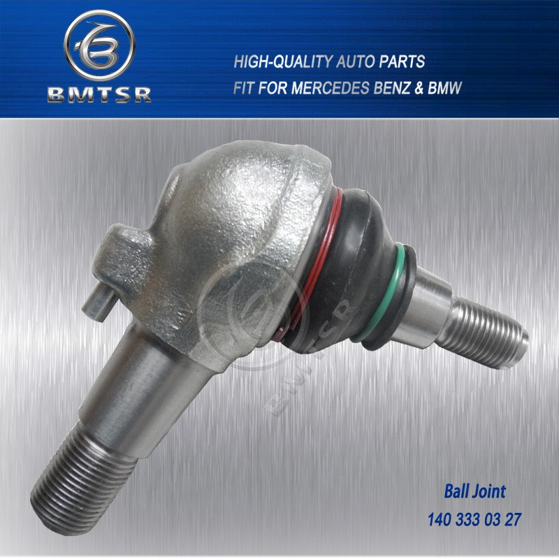 Hot Selling Suspension Parts Tie Rod Ball Joint For W123
