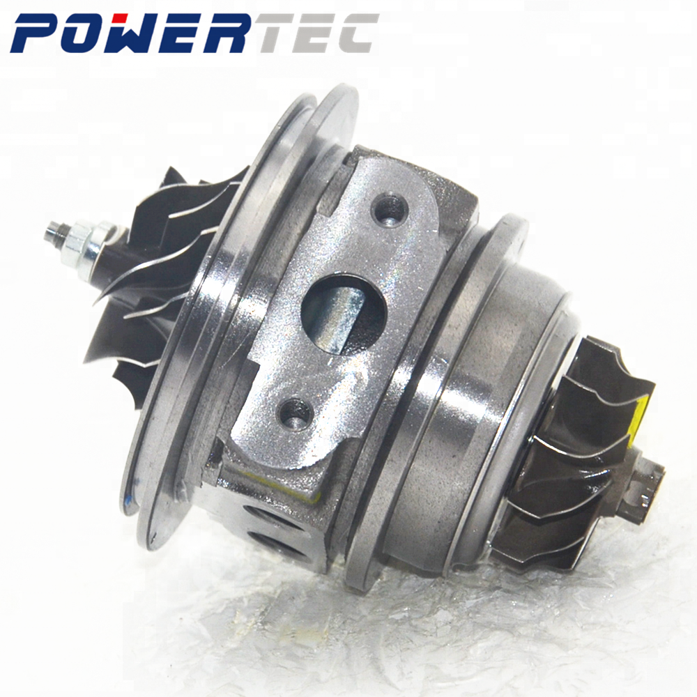 Turbine/Turbo cartridge TF035 49135-03310 chra turbocharger đối với MITSUBISHI PAJERO 4M40 2.8L