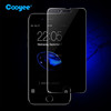 for iphone 7 privacy tempered glass screen protector
